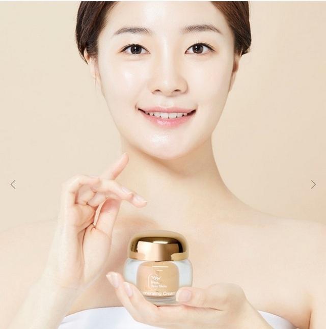 Bí quyết nào để chị em sở hữu làn da đẹp như Hàn Quốc - 2