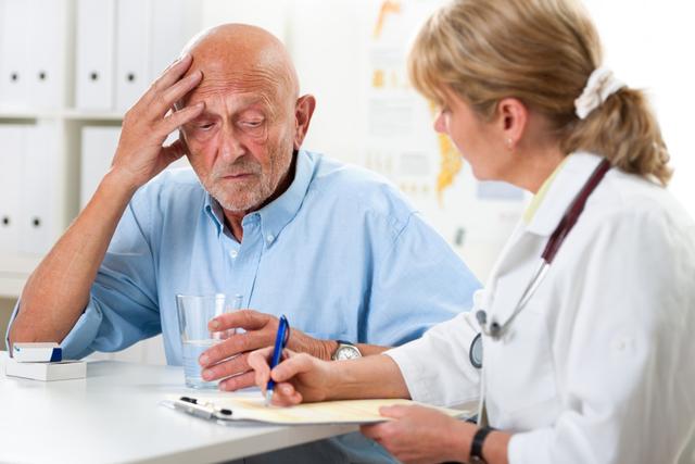 Đau mạn tính là gì và thường gặp trong những bệnh lý nào? - 2