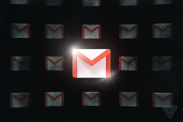 Gmail ra mắt tính năng hẹn giờ gửi thư nhân dịp kỷ niệm 15 năm - 1