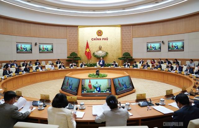Thủ tướng nhắc vụ thỉnh vong ở chùa Ba Vàng, nữ sinh đánh bạn ở Hưng Yên - 2
