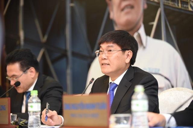 Hòa Phát đặt mục tiêu doanh thu 70.000 tỷ đồng cho năm 2019 - 3