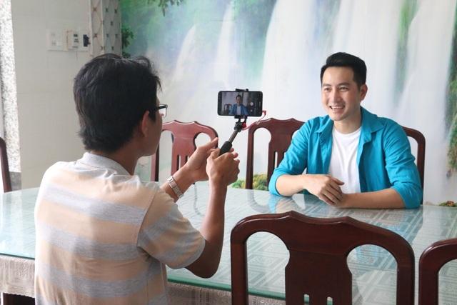 """Cùng nam ca sĩ Nguyễn Phi Hùng khám phá ẩm thực xứ """"Công tử Bạc Liêu"""" - 14"""