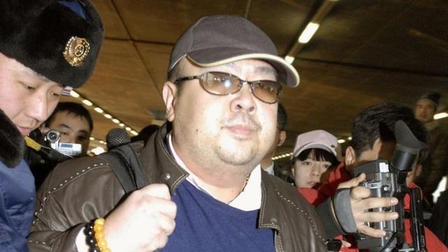 Hai bị cáo thoát án tử, bí ẩn nghi án Kim Jong-nam chưa có lời giải đáp - 2