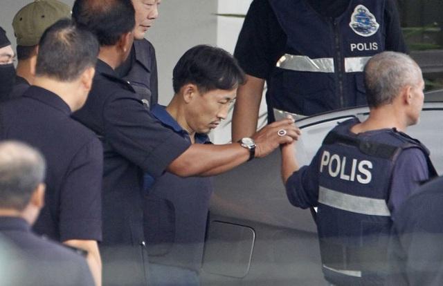 Hai bị cáo thoát án tử, bí ẩn nghi án Kim Jong-nam chưa có lời giải đáp - 4