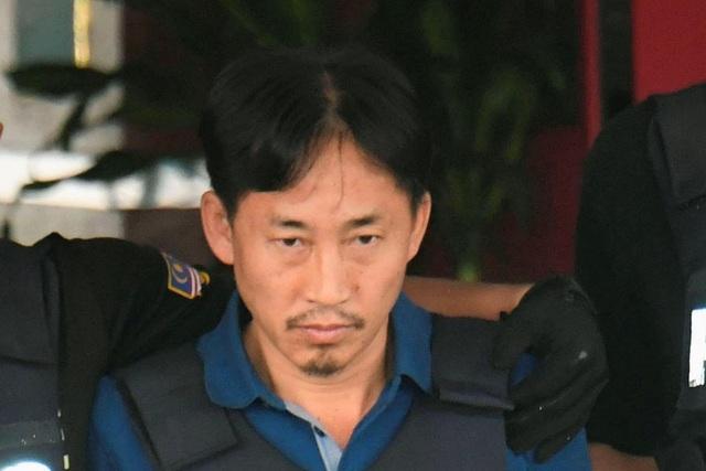Hai bị cáo thoát án tử, bí ẩn nghi án Kim Jong-nam chưa có lời giải đáp - 8