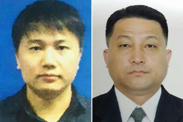 Hai bị cáo thoát án tử, bí ẩn nghi án Kim Jong-nam chưa có lời giải đáp - 10