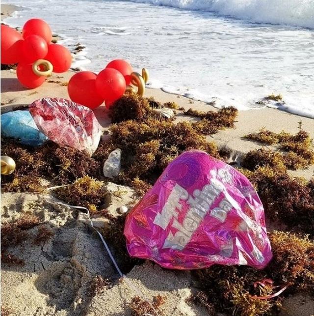 Những thói quen tưởng như vô hại lại góp phần hủy hoại môi trường - 2