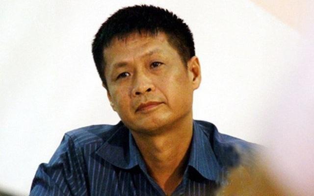 """Vì sao Anh Vũ được Lê Hoàng chọn vào vai """"má mì"""" phim """"Gái nhảy""""? - 6"""