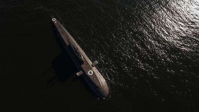 Tàu ngầm Kilo thế hệ mới của Nga có gì đặc biệt? - 4