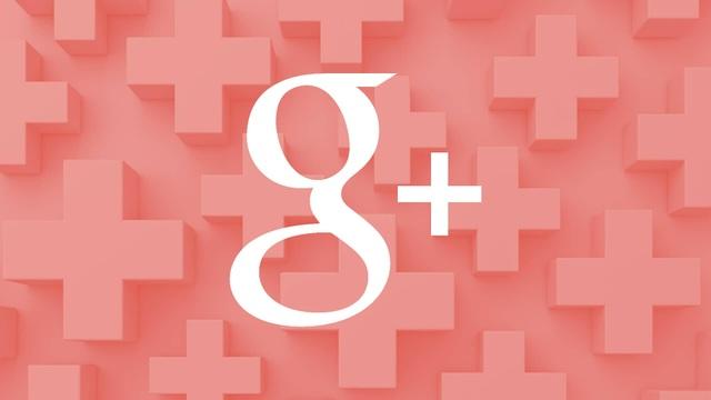 Mạng xã hội Google+ chính thức bị khai tử trước sức ép của Facebook - 1