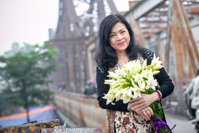 """Chế Linh tiết lộ về người phụ nữ quyền lực """"giữ chân"""" ông gần 50 năm qua - 4"""