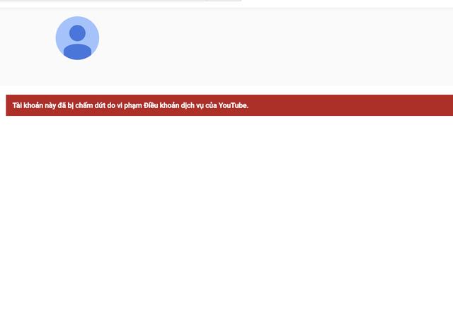 Kênh Khá Bảnh tái xuất hàng loạt, Youtube