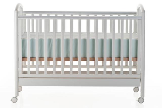 Những món đồ giúp bạn thuận tiện hơn trong việc nuôi con nhỏ - 1