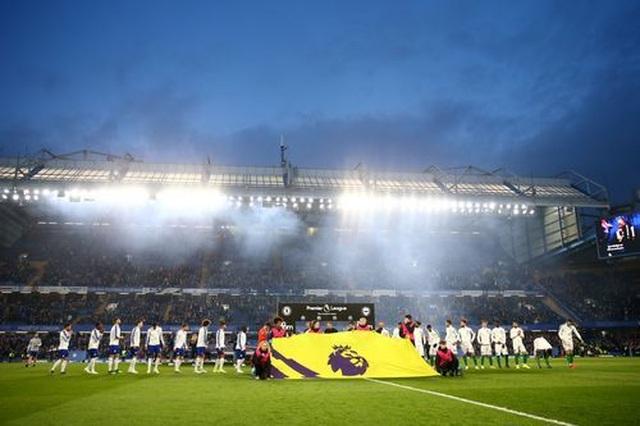 Nhìn lại trận thắng đậm trước Brighton đưa Chelsea trở lại cuộc đua tốp 4 - 3