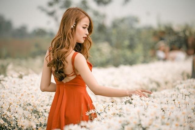 Đàn bà dại yêu hết lòng, phụ nữ thông minh tự thương lấy mình - 1