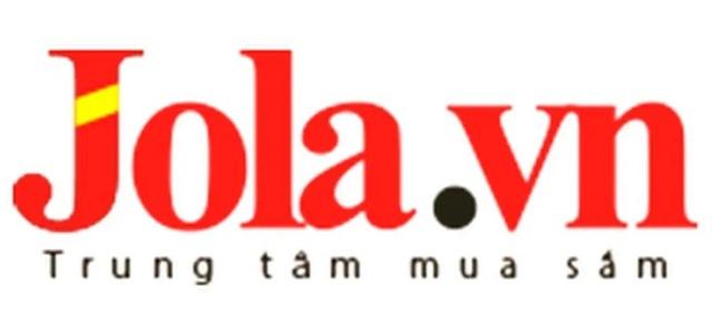 """Jola.vn - """"điểm đến"""" uy tín cho những người yêu thích công nghệ - 1"""