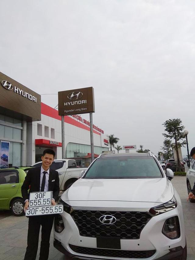 Mazda CX-5 biển ngũ quý 6 rao giá hơn 3 tỷ - 9