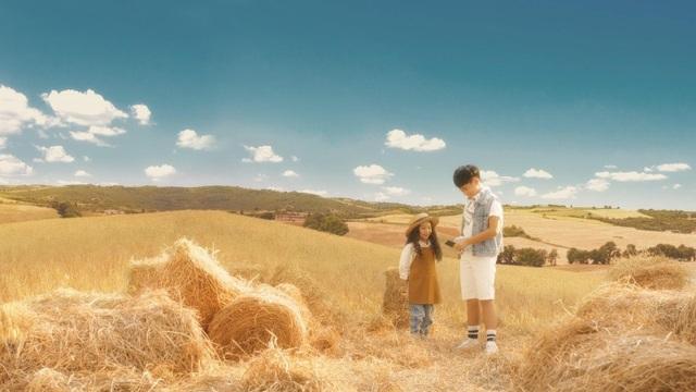 """Phim ngắn mang thông điệp đầy ý nghĩa """"Vì mỗi mùa hè chỉ có một"""" - 2"""
