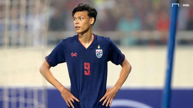 """Nhiều huấn luyện viên ở châu Âu """"ngoảnh mặt"""" với đội tuyển Thái Lan - 1"""