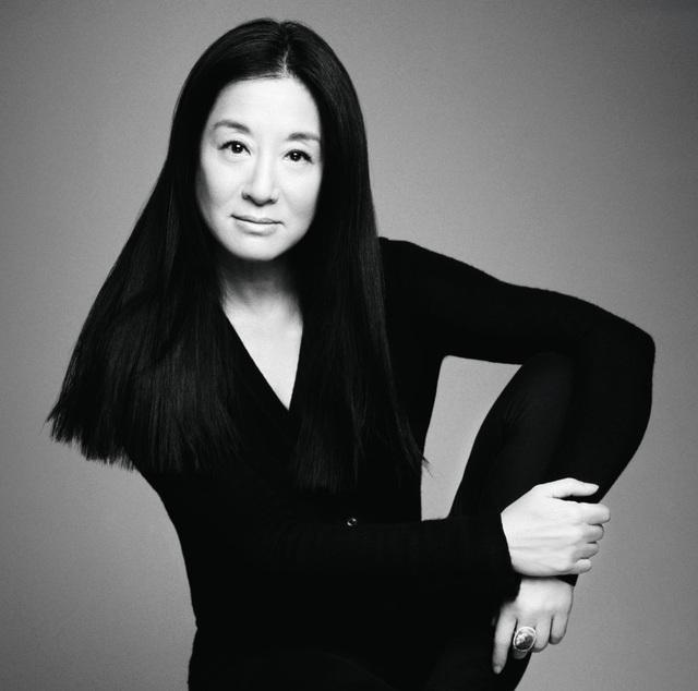 Thế giới có Vera Wang, Việt Nam có Phương My - 1