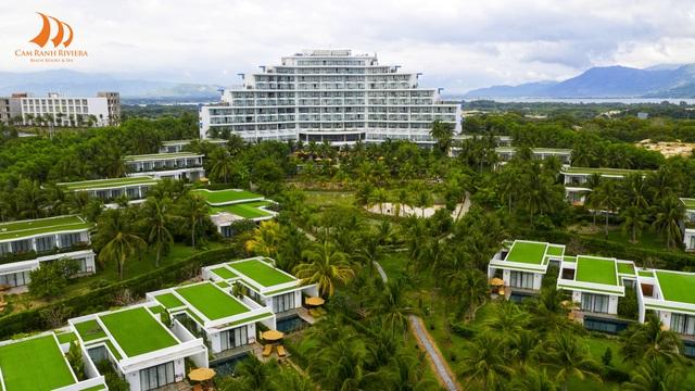 Quản lý khách sạn: Thương hiệu Việt cạnh tranh sòng phẳng cùng những tên tuổi ngoại - 1