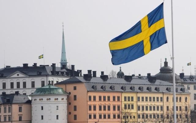 """Vì sao Thụy Điển trở thành """"thiên đường"""" khởi nghiệp? - 1"""