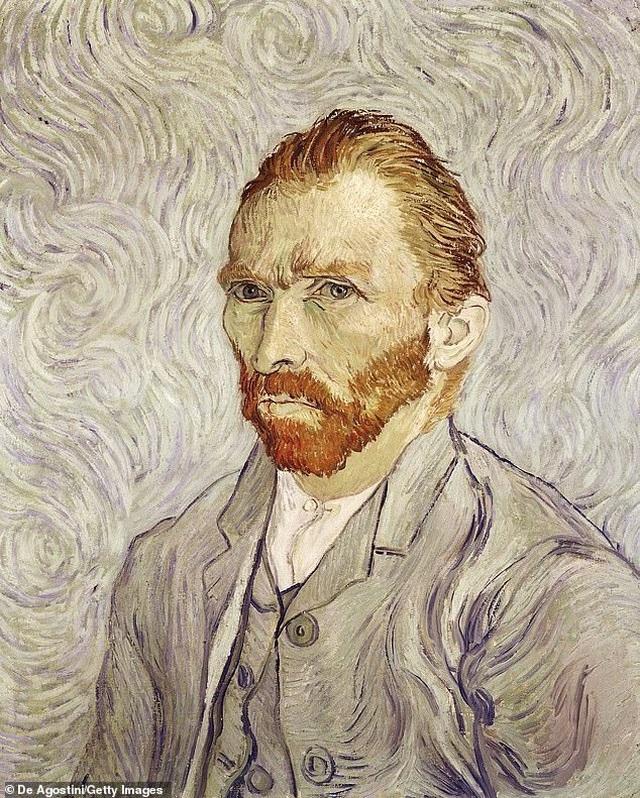 Khẩu súng danh họa Van Gogh dùng để tự sát có giá ước tính 1,5 tỷ đồng - 2