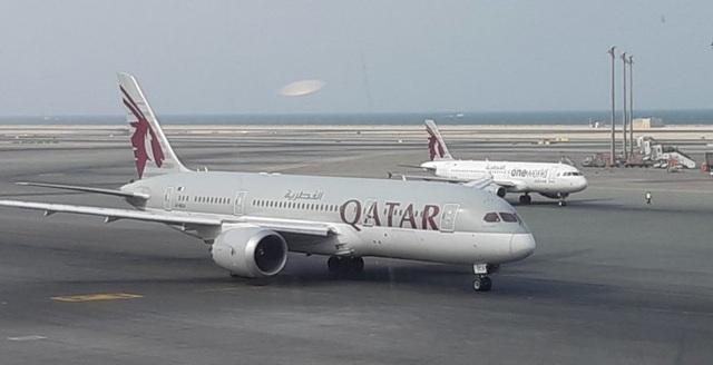 Những hãng hàng không tốt nhất thế giới năm 2019 - 17