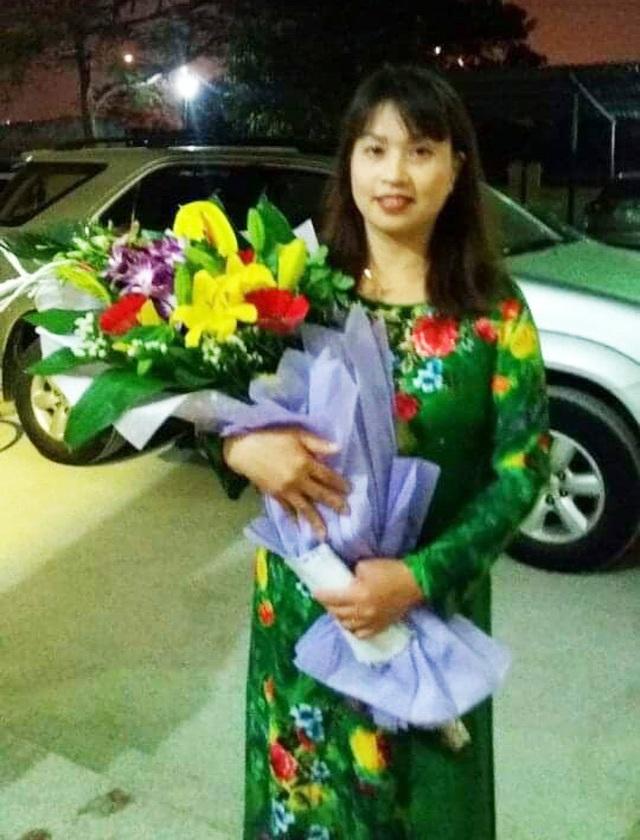 """2 năm thay đổi số phận cô gái Mông trong nhà """"người dưng"""" Hà Nội - 4"""