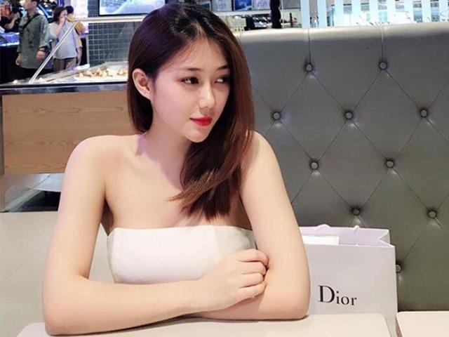 Chỉ cao vỏn vẹn 1m53, cô gái Đắk Lắk vẫn siêu nóng bỏng - 11