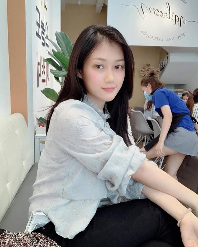 Chỉ cao vỏn vẹn 1m53, cô gái Đắk Lắk vẫn siêu nóng bỏng - 16