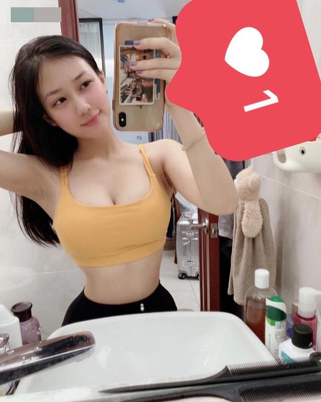 Chỉ cao vỏn vẹn 1m53, cô gái Đắk Lắk vẫn siêu nóng bỏng - 2