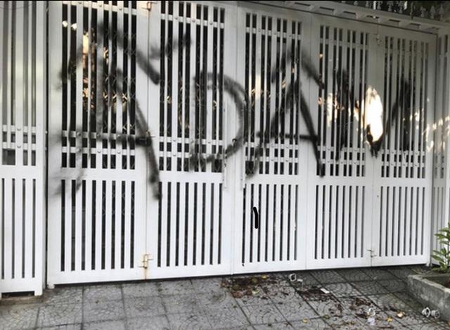 """Chủ tịch Đà Nẵng: 266 ngày nữa là bãi rác Khánh Sơn """"vỡ trận"""" - 5"""