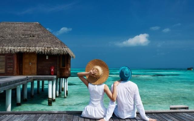 Xu hướng cá nhân hóa kỳ nghỉ của người giàu tại Việt Nam - 1