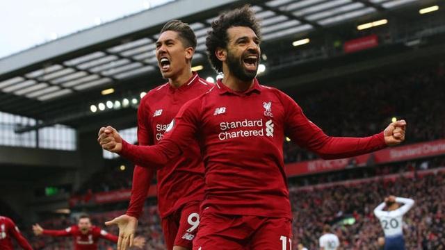 Làm khách trước Southampton, Liverpool sẽ làm gì để lấy lại ngôi đầu bảng? - 1