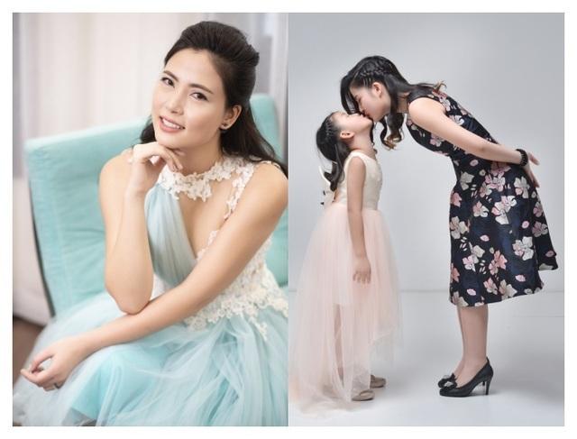 Showbiz Việt và chuyện đám cưới người cũ - 10