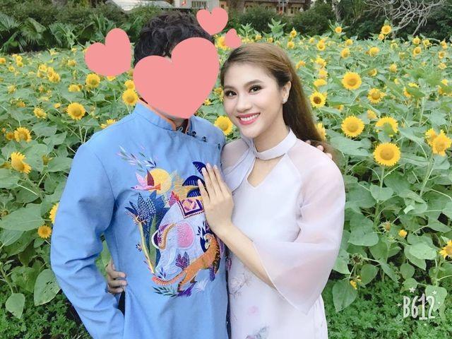Showbiz Việt và chuyện đám cưới người cũ - 9