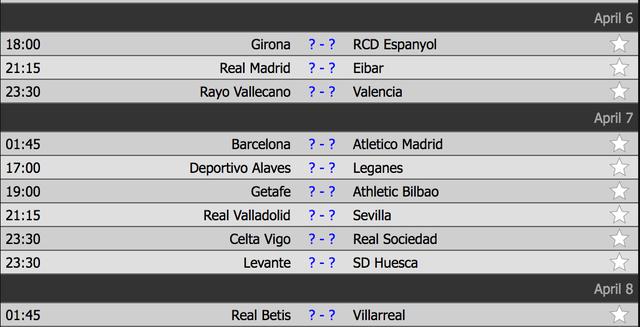 Real Madrid quyết phục hận Eibar và áp lực của HLV Zidane - 1