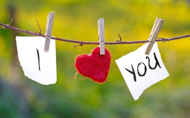 Định nghĩa mối quan hệ giữa bạn và người ấy qua công thức tình yêu - 1