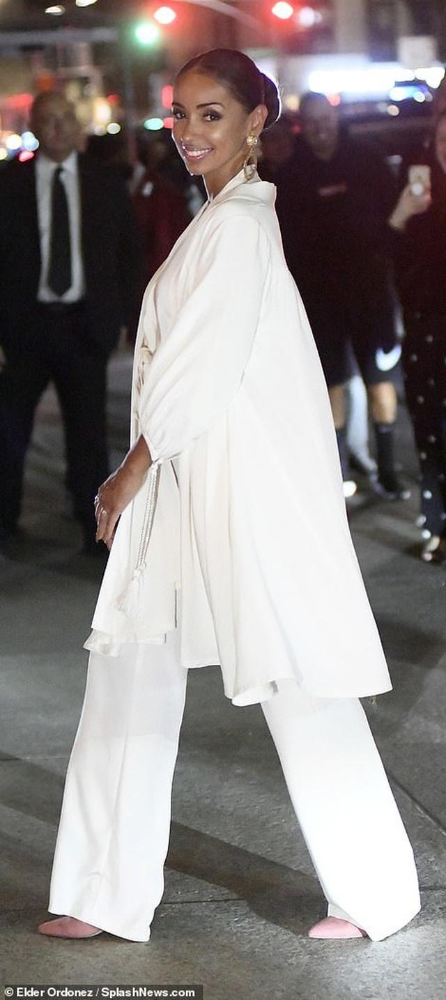 Nhà thiết kế Marc Jacobs kết hôn với bạn trai đồng tính - 9