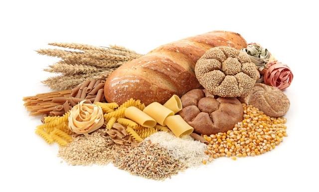 Người Nhật sống trường thọ nhờ…ăn nhiều tinh bột! - 2