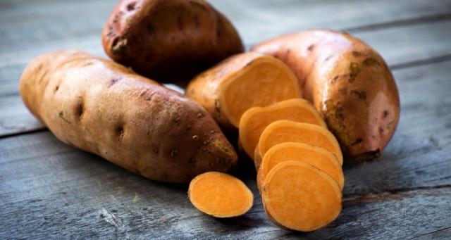 Người Nhật sống trường thọ nhờ…ăn nhiều tinh bột! - 4