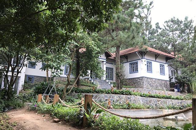 """Sóc Sơn (Hà Nội) : """"Phép vua thua lệ làng"""" - 1"""