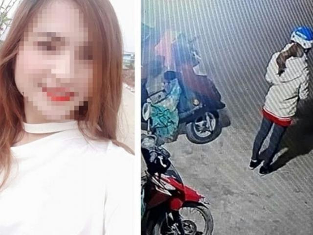 Vụ nữ sinh giao gà bị sát hại: Gia đình nạn nhân phủ nhận nợ nần - 1