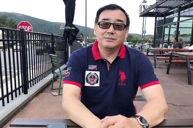"""Trung Quốc bị nghi """"nhúng tay"""" vào cuộc điều tra can thiệp chính trường Australia - 1"""