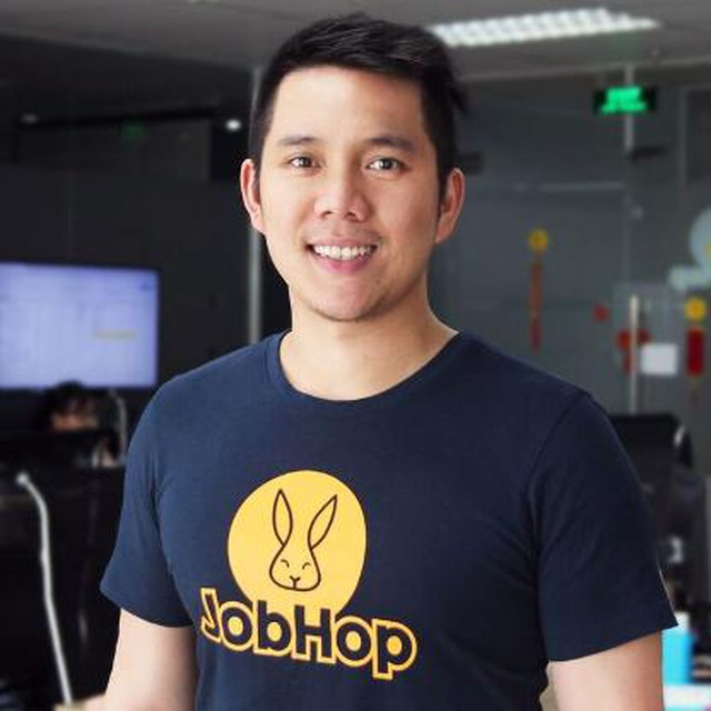 4 bạn trẻ Việt lọt vào top người dưới 30 tuổi có tầm ảnh hưởng châu Á 2019 của Forbes - 3