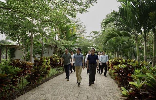 Du lịch Quảng Bình lan tỏa sâu rộng trên thế giới và khu vực - 1