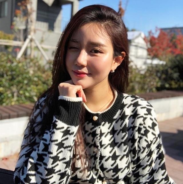 Bí quyết dáng đẹp của 3 hot girl mạng xã hội Hàn Quốc - 11