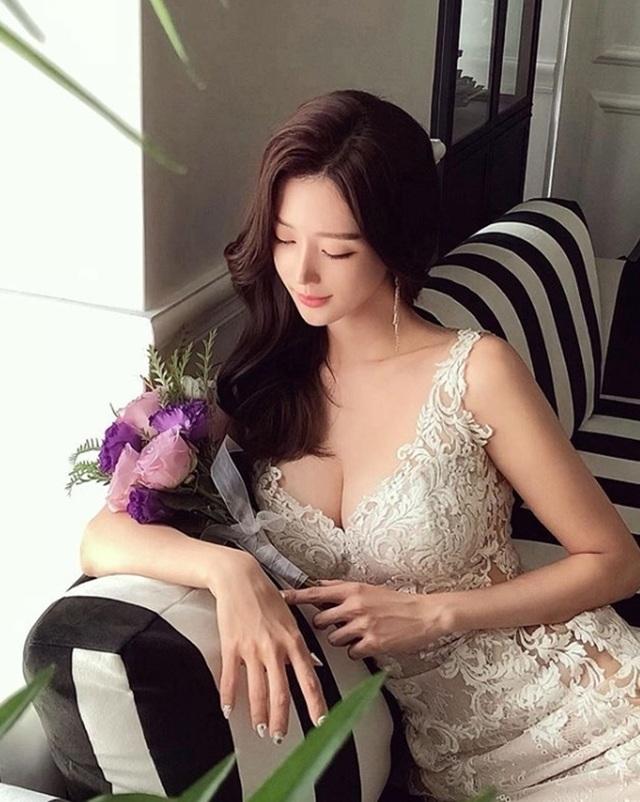 Bí quyết dáng đẹp của 3 hot girl mạng xã hội Hàn Quốc - 6