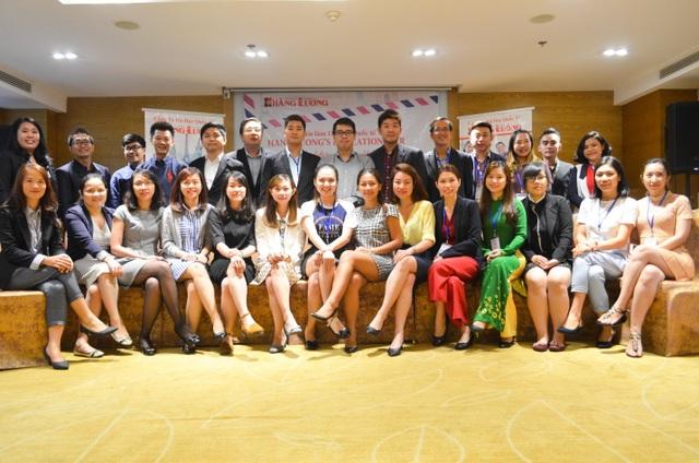 Bùng nổ học bổng du học và ưu đãi lên đến 100% học phí du học Malaysia - 1